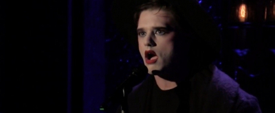 VIDEO: Andy Mientus, Bonnie Milligan & More Sing Underappreciated Musicals at IF IT ONLY EVEN RUNS A MINUTE