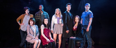Review Roundup: What Did Critics Think of CRUEL INTENTIONS the Musical?