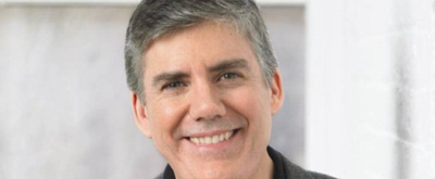 BWW Feature: Disney-Hyperion Launches ?Read Riordan,? New Digital Home for the Worlds of Rick Riordan