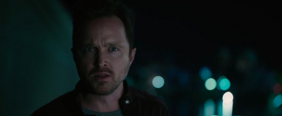 VIDEO: Aaron Paul Joins Season Three of WESTWORLD in First Trailer