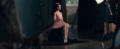 VIDEO: Get A First Look At New York City Ballet's SLEEPING BEAUTY