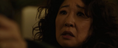 VIDEO: BBC America Releases New Trailer for KILLING EVE Starring Sandra Oh