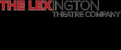 VIDEO: Sarah Bowden, Eloise Kropp, Anne Horak & Denis Lambert in A CHORUS LINE at The LEXington Theatre Company