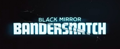VIDEO: Watch the Trailer for BLACK MIRROR: BANDERSNATCH