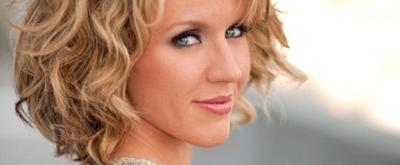 Tulsa Opera Announces 71st Season, Era of Inclusion Sets Stage