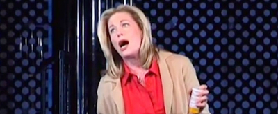 Video Flashback: Take a Look Back on the Career of Marin Mazzie