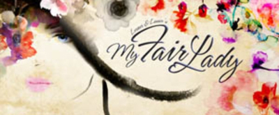 MY FAIR LADY  Auditions at the CHARLESTON LIGHT OPERA GUILD in February