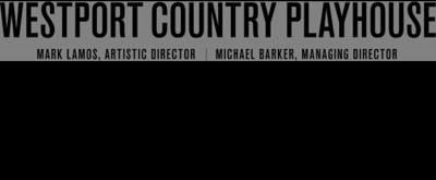 Video: Westport Country Playhouse Presents A FLEA IN HER EAR