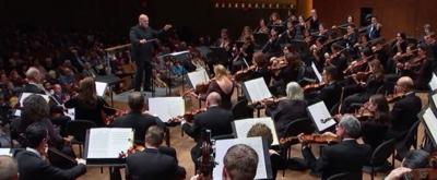 VIDEO: NY Philharmonic Presents Mahler's New York