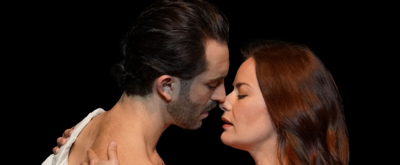 BWW Previews: THE BRIDGES OF MADISON COUNTY at Slow Burn Theatre Company