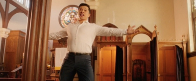 BWW TV Exclusive Sneak Peek - All-New Musical Number from This Week's CRAZY EX-GIRLFRIEND