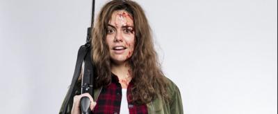 La Boite & Playlab Premier A Killer New Comedy By Kathryn Marquet