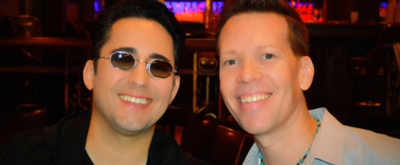 BWW Preview: John Lloyd Young is a JUKEBOX HERO