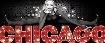 CHICAGO THE MUSICAL to Play at Musical Dome