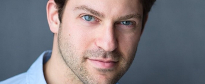 Guest Blog: Actor Jon Robyns On The Future of New British Musicals