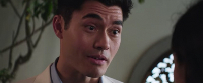 VIDEO: Watch the Trailer for Upcoming Romantic Comedy CRAZY RICH ASIANS