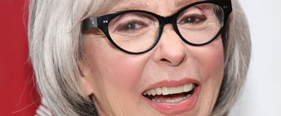 VIDEO: Rita Moreno Explains How the Spanish for the New WEST SIDE STORY Film Needed Some Tweaks