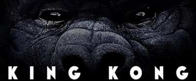 Bid Now on 2 Tickets to Broadway's KING KONG Plus a Backstage Tour