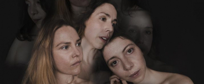 BWW REVIEW: Andrew Upton's Contemporary Adaptation of Chekhov's THREE SISTERS Is Presented With Economy As It Seeks To Find A Modern Relatability