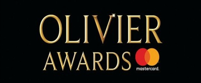 BWW TV: Red Carpet Interviews at the Olivier Awards