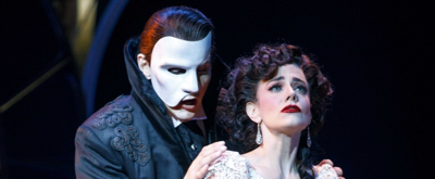 Review: LOVE NEVER DIES at Broadway San Jose but Lloyd Webber lays it to rest in PHANTOM sequel
