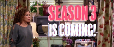 VIDEO: Netflix Renews ONE DAY AT A TIME! Watch the Renewal Announcement Video Here