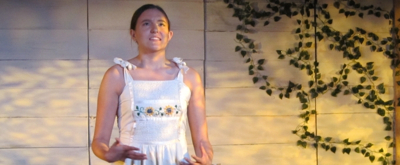BWW Review: Desert Rose Presents a Fine Production of FIFTH OF JULY.