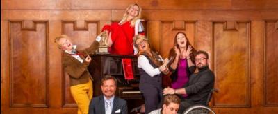 EDINBURGH 2018: Pick Of The Programme - Musicals