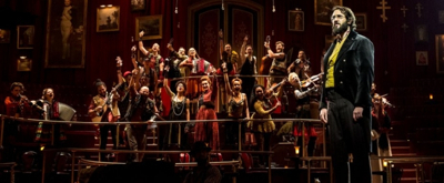BWW's Theatre Business Podcast 'The OHenry Report' Goes Inside the Numbers that Led to NATASHA, PIERRE & THE GREAT COMET OF 1812's Closing