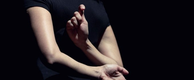 Review Roundup: Preeti Vasudevan's STORIES BY HAND at New York Live Arts - What Did The Critics Think?