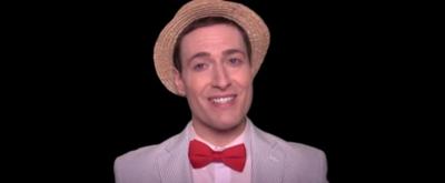 VIDEO: Randy Rainbow Channels FOLLIES in Latest Musical Parody Video
