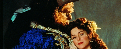 Theatre Under The Stars Announces The Cast of Disney's BEAUTY AND THE BEAST