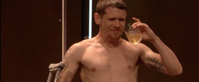BWW TV: Watch Sienna Miller and Jack O'Connell in CAT ON A HOT TIN ROOF Trailer