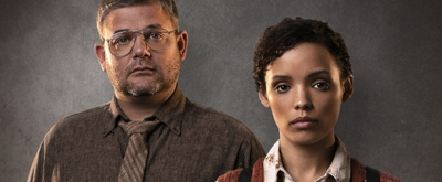 BWW Interview: Nicole Fortuin On Being 'Flawed, Layered and Vocal' in OLEANNA