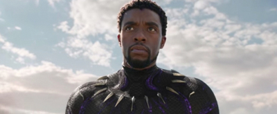 VIDEO: Marvel's BLACK PANTHER Coming to Digital & DVD This May