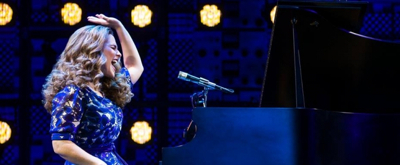 BWW Review: BEAUTIFUL: THE CAROLE KING MUSICAL at Victoria Theatre Association