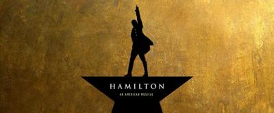 Bid Now on 2 Center Orchestra Tickets to HAMILTON in Boston