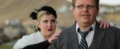 West Side Theatre Company to Present Broadway Hit THE 39 STEPS with Rotating Cast