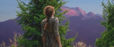 BWW Exclusive: Watch a First Look of the SOUND OF MUSIC LIVE Starring Kara Tointon