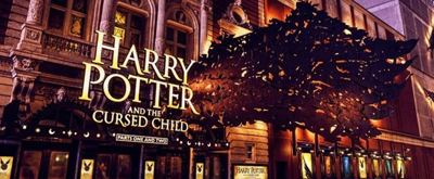 Win a Pair of Tickets to HARRY POTTER AND THE CURSED CHILD on Broadway and Meet the Cast