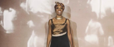 VIDEO: Get A First Look At Nina Simone: FOUR WOMEN at True Colors Theatre