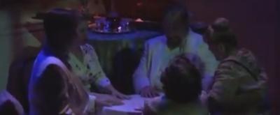 VIDEO: Kansas City Actors Theatre Presents BLITHE SPIRIT
