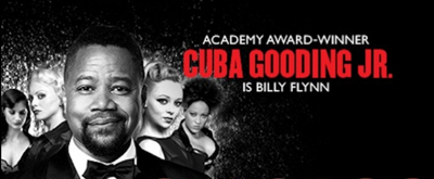 BWW TV: Cuba Gooding Jr, Ruthie Henshall & More Talk CHICAGO
