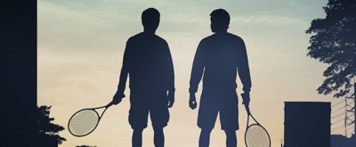 VIDEO: Ray Romano and Mark Duplass Star in the Trailer for PADDLETON