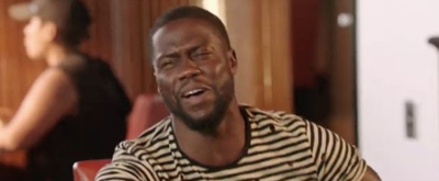 VIDEO: Comedy Central Premieres KEVIN HART PRESENTS: HART OF THE CITY Season 2, 11/3