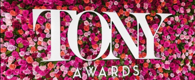 Industry Editor Exclusive: Tony Awards Voting and the Flaw in the System