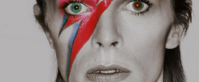 DAVID BOWIE IS Dinner Series by The Norm at Brooklyn Museum