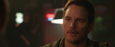 VIDEO: Check Out the Newly Released JURASSIC WORLD: FALLEN KINGDOM Featurette