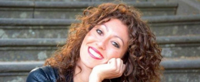 BWW Interview: Rosy Messina - HEATHERS THE MUSICAL & SANREMO MUSICAL