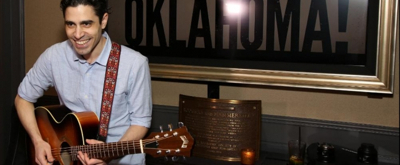 BWW TV: Have a Beautiful Mornin' with a Sneak Peek of Broadway-Bound OKLAHOMA!